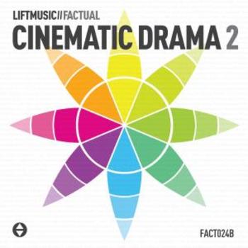 Cinematic Drama 2