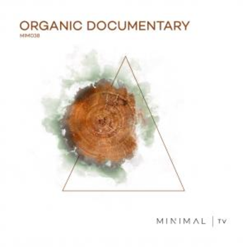Organic Documentary