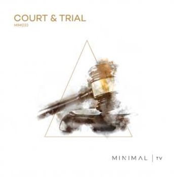 Court & Trial