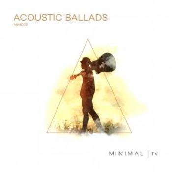 Acoustic Ballads