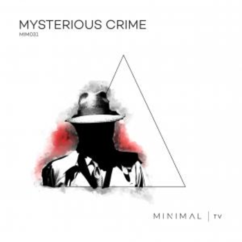 Mysterious Crime