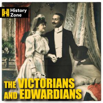The Victorians And Edwardians