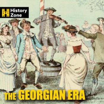 The Georgian Era
