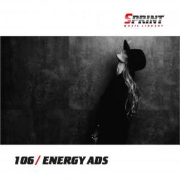 Energy Ads