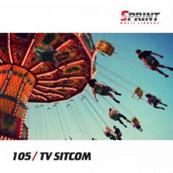 TV Sitcom