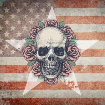 Americana Rock
