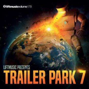 Trailer Park 7