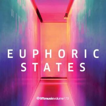 Euphoric States