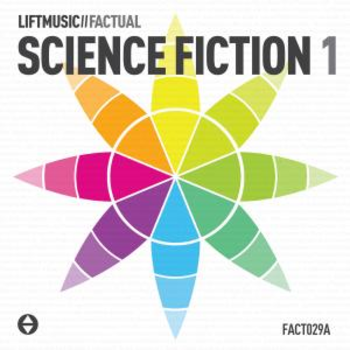 Science Fiction 1