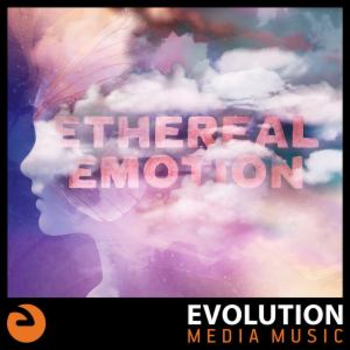 Ethereal Emotion