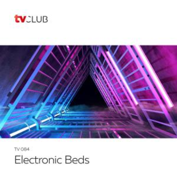 Electronic Beds