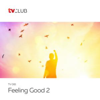 Feeling Good 2