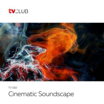 Cinematic Soundscape