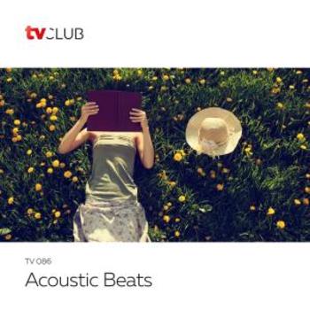 Acoustic Beats