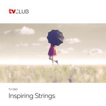 Inspiring Strings
