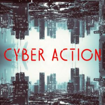 CYBER ACTION