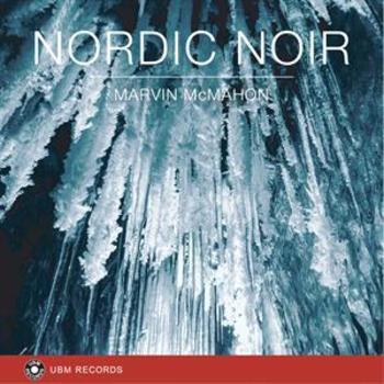 UBM 2364 Nordic Noir