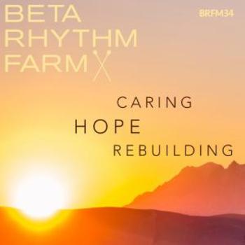 Caring, Hope, Rebuilding