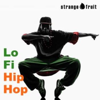 Lo Fi Hip Hop