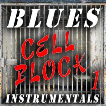 Blues Cell Block 01