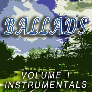 Ballads 01
