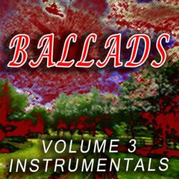 Ballads 03