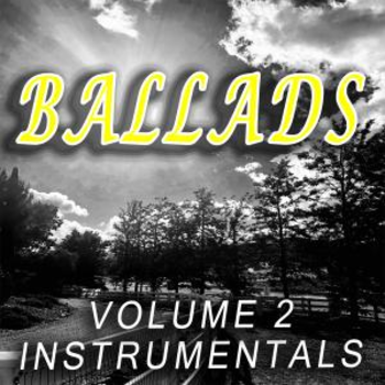 Ballads 02