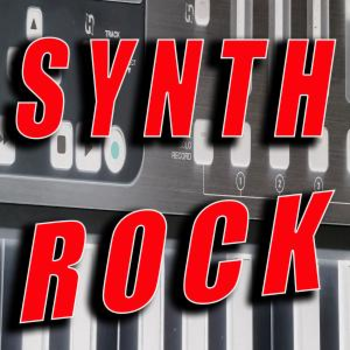 Rock Synth Based