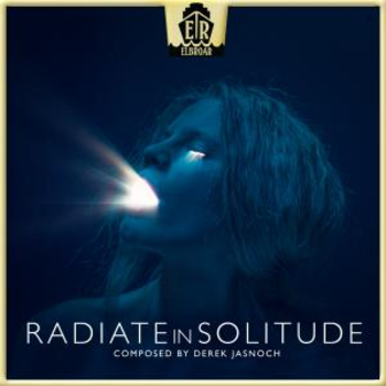 Radiate In Solitude