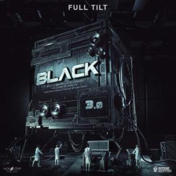 Black Reloaded