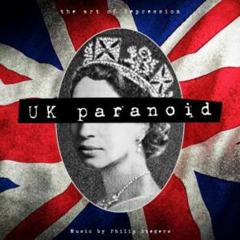 UK Paranoid