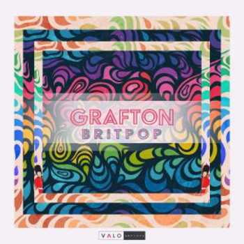 Grafton - Brit Pop