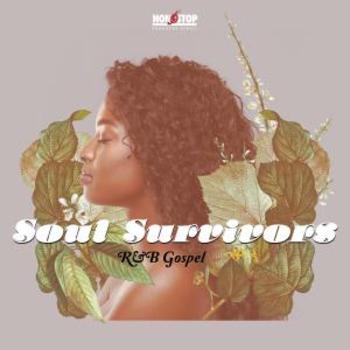 Soul Survivors - Gospel R&B