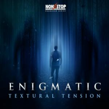 Enigmatic - Textural Tension