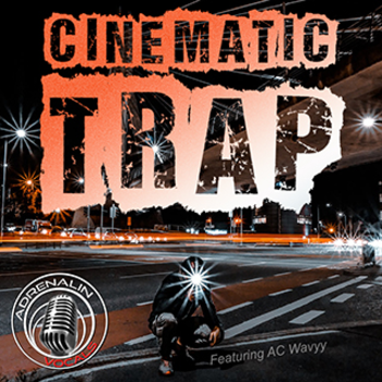 Cinematic Trap