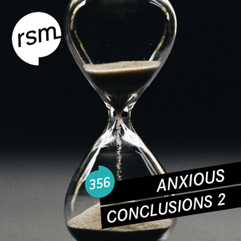 Anxious Conclusions Vol. 2