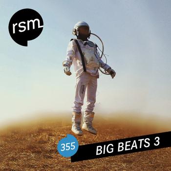 Big Beats 3