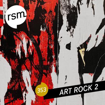 Art Rock 2