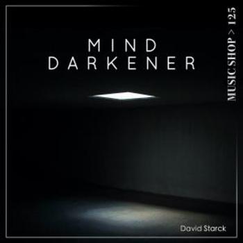 Mind Darkener