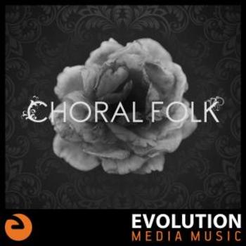 Choral Folk