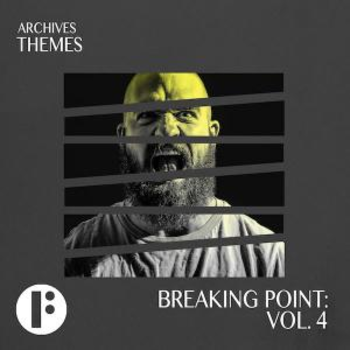 Breaking Point Vol 4