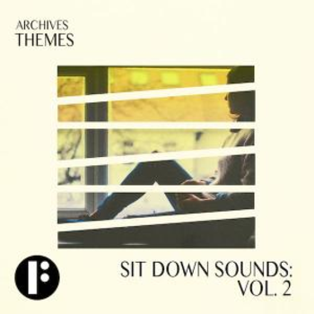 Sit Down Sounds Vol 2