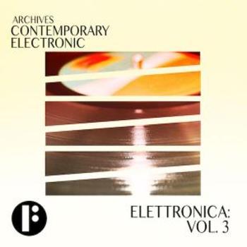 Elettronica Vol 3