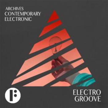Electro Groove