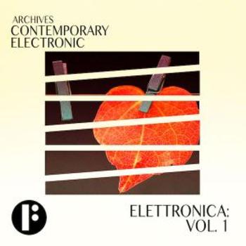 Elettronica Vol 1