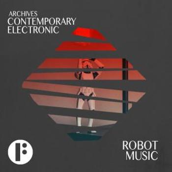 Robot Music