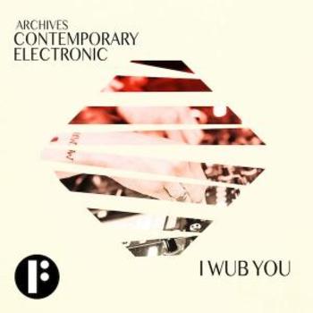 I wub you