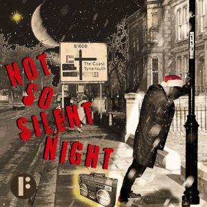Not So Silent Night