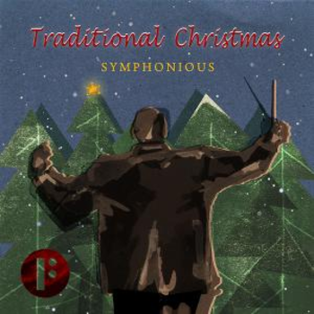 Traditional Christmas Symphonious