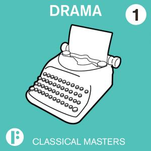 Classical Masters - Drama